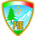 Logo_F.I.E