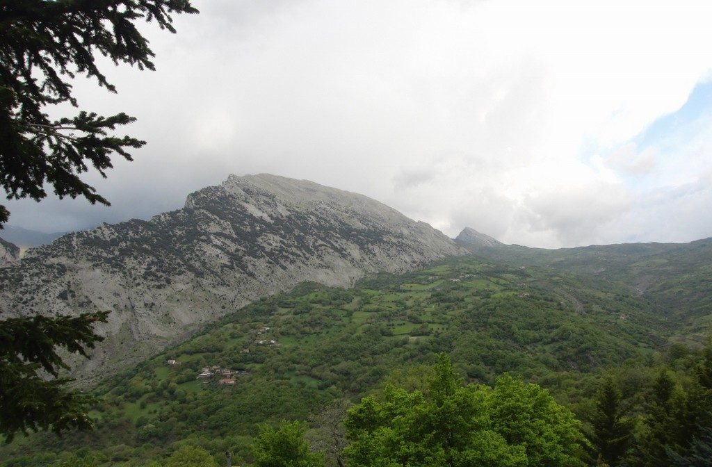 SLorenzoB_Sellaro_01_valleTimpe (1280x840) (Copia)