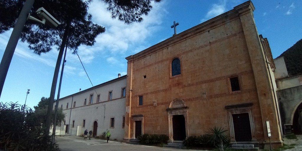 Via_x_Mikael_01sm_Santuario_Stignano (1280x640) (Copia)