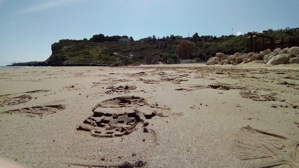 07_20190602_Peschici_sph06_spiaggia1 (1280x721) (Copia)