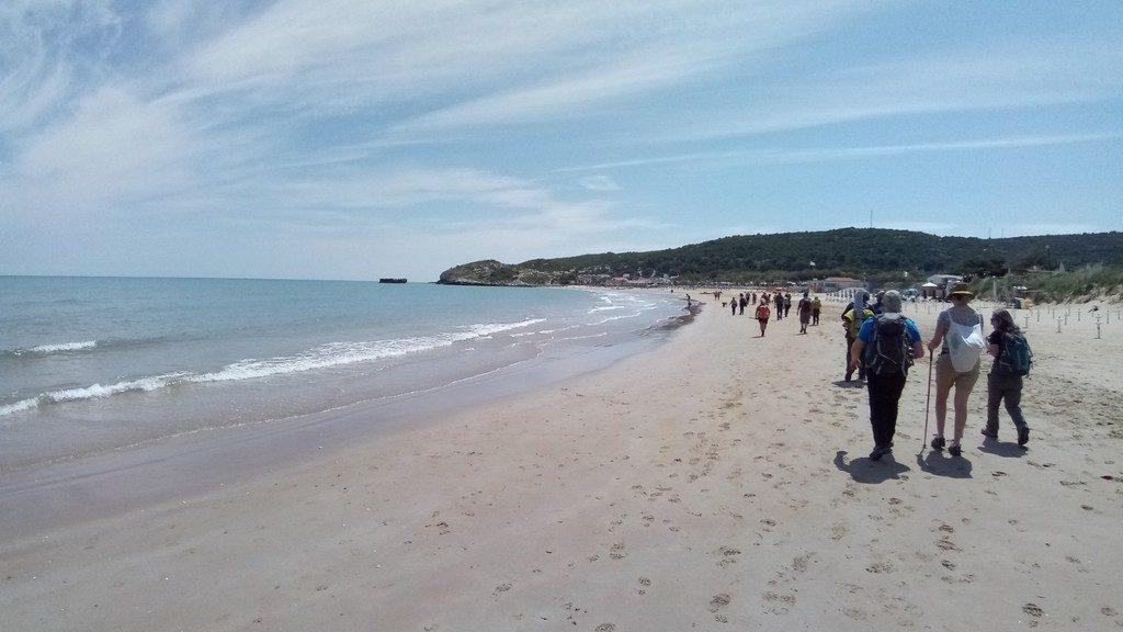 20_20190602_Peschici_sph12_spiaggia2 (1280x720) (Copia)