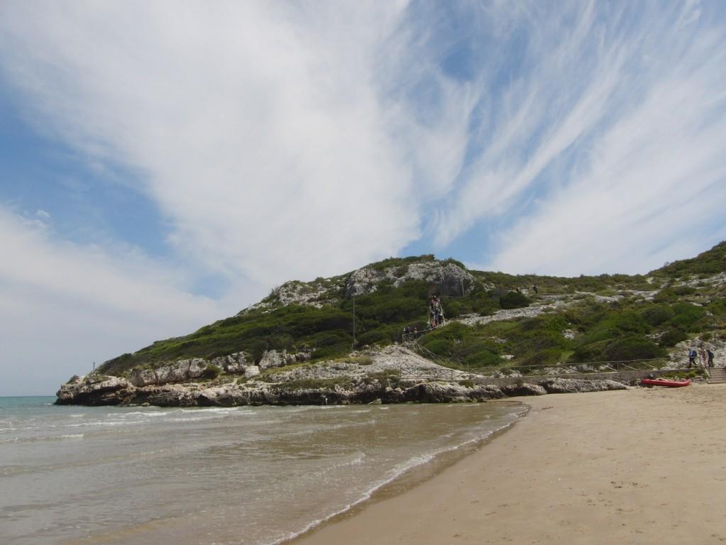 21_20190602_Peschici_fc11_spiaggia2 (1280x961) (Copia)