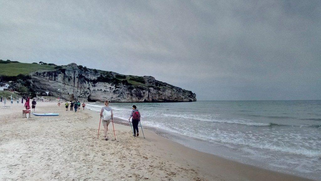 45_20190602_Peschici_sph20_spiaggia3_HDR (1280x721) (Copia)